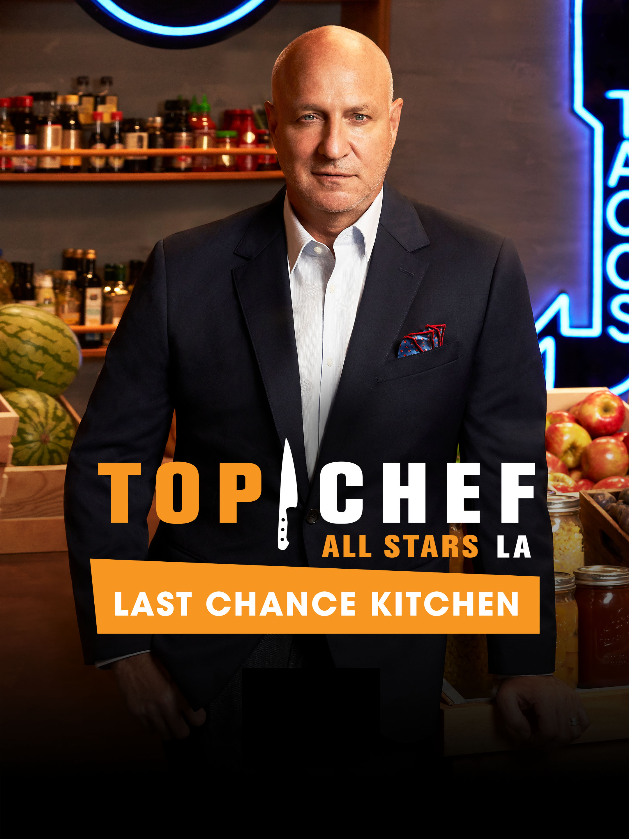 Top Chef Last Chance Kitchen Where To Watch And Stream Tv Guide