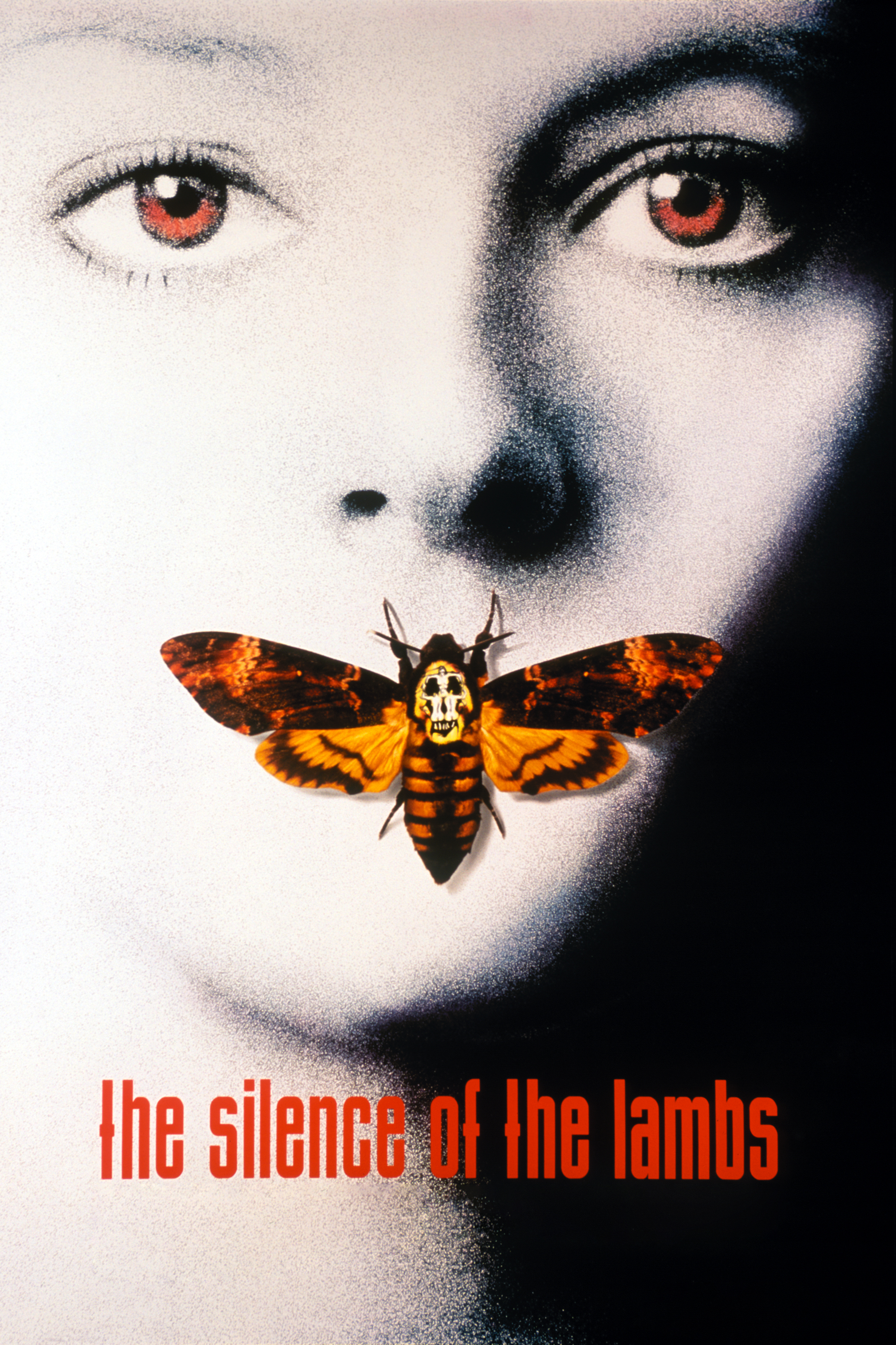 The Silence of the Lambs - Where to Watch and Stream - TV Guide