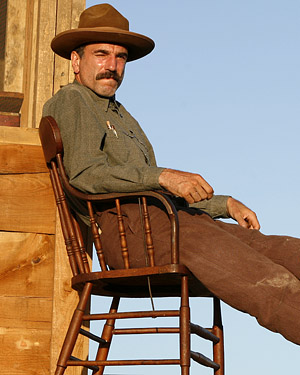 2008Oscar-Nominees-DanielDayLewis5.jpg
