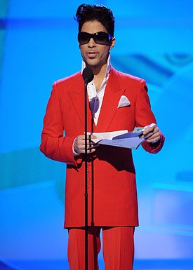 Grammy-Show1.jpg