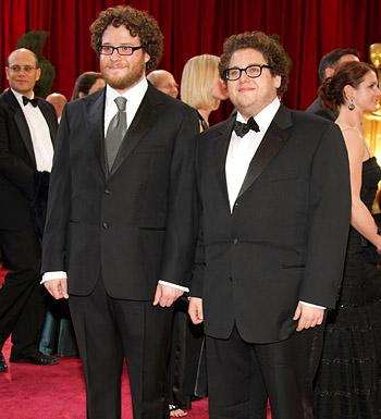 New-Oscar-Categories1.jpg
