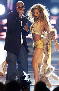 Beyonce-JayZ18.jpg