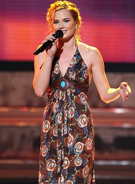 American-Idol-KristyleeCook1.jpg