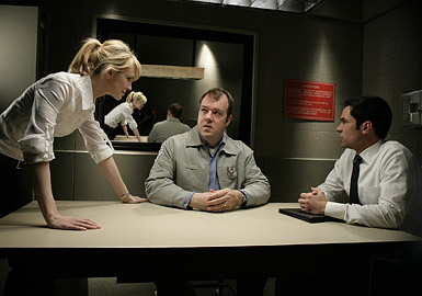 Finale-Preview-ColdCase13.jpg