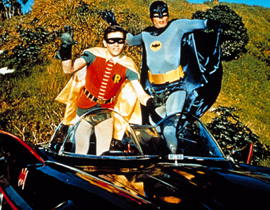 01tv-sidekicks-batman4.jpg