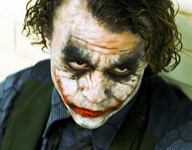 Joker-Intro1.jpg