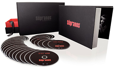 2008tvondvd01-thesopranos1.jpg
