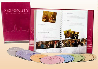 classic-dvd-01sex-city2.jpg