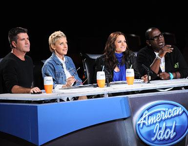 idol-where-judges4.jpg