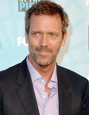 GoldenGlobe08Quotes_HughLaurie9.jpg