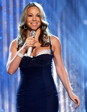 GrammyFavs-MariahCarey8.jpg