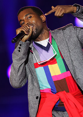 GrammyFavs-KanyeWest5.jpg