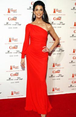 red-dress7.jpg