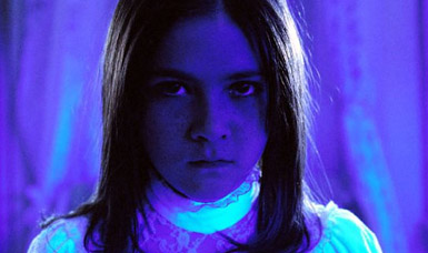 creepy-kids-orphan1.jpg