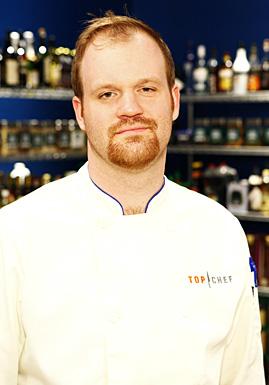 top-chef-ash179.jpg