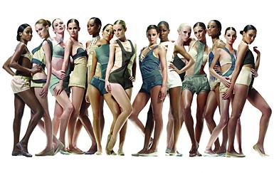 americas-top-model13-1.jpg