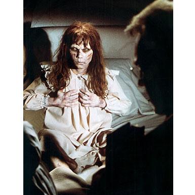 horror-trivia-exorcist1.jpg