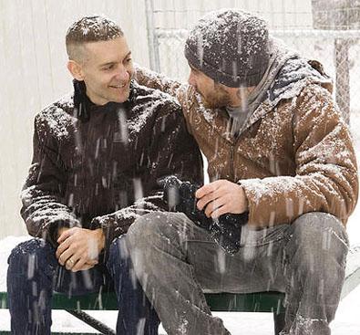 brothers-movie2.jpg