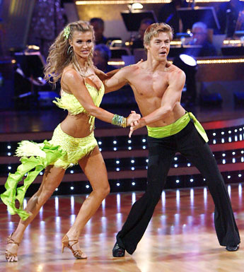 dwts09-sexiest-outfits4.jpg