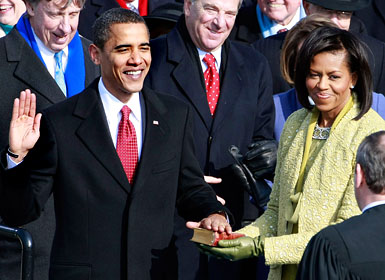 09-topmoments-obama20.jpg