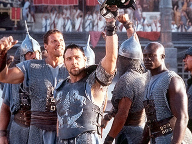 01best-pic-gladiator4.jpg