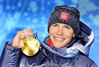 olympic-medalist-bill-demong1.jpg