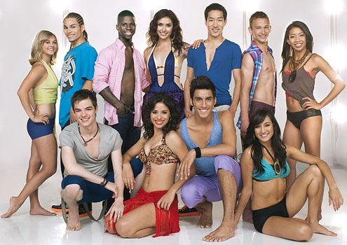sytycd-season7-cast1.jpg