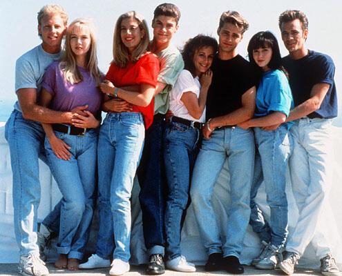 primetime-soaps-90210-1.jpg