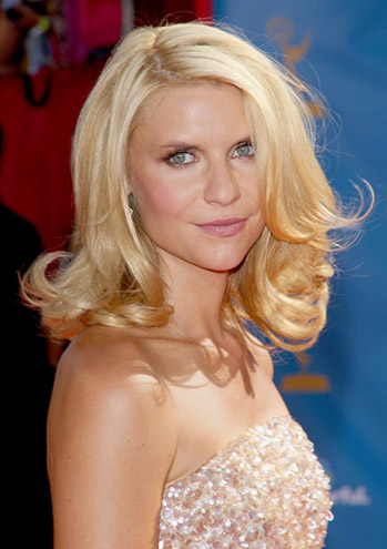 emmy-hair-claire-danes1.jpg