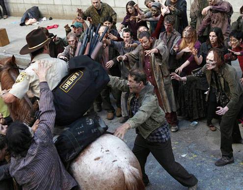 zombies-walking-dead1.jpg