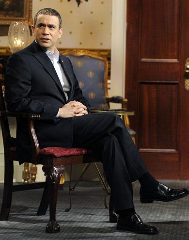 presidents-snl1.jpg