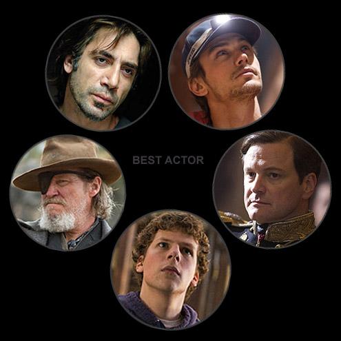 best-actor-intro1.jpg