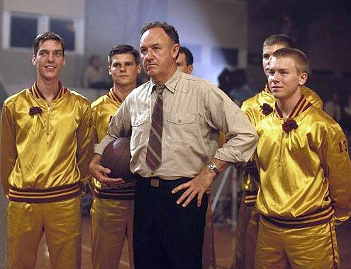 basketball-movies-hoosiers9.jpg