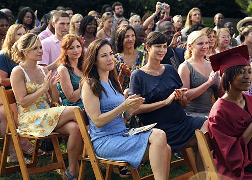 14returning-spring-tv-army-wives1.jpg