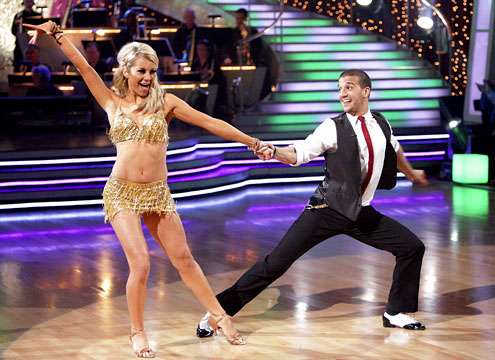 dwts-sexiest-outfits-1.jpg