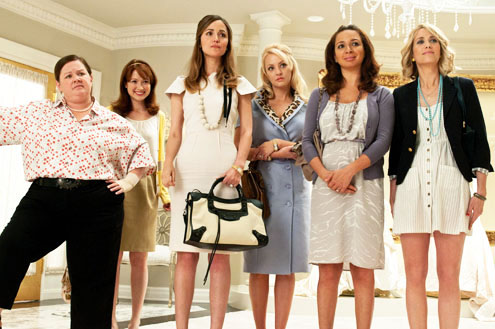 summer-movies-bridesmaids1.jpg