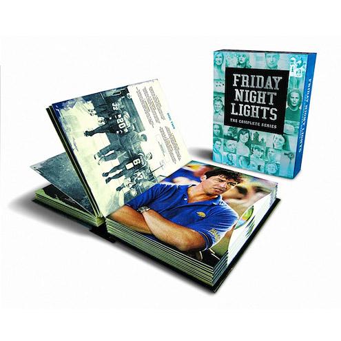 dvd-gifts-fnl1.jpg