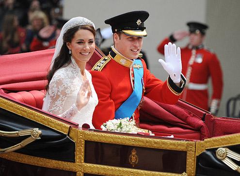 social-tv-wedding1.jpg