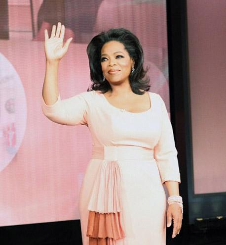 25-top-episodes-oprah1.jpg