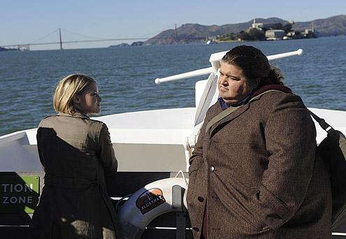 winter-preview-new-show-alcatraz1.jpg