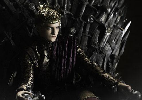 game-of-thrones-season2-1.jpg