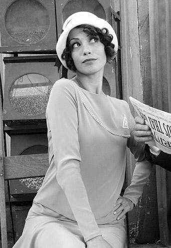 supporting-actress-berenice1.jpg