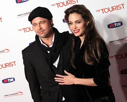 celeb-romances-jolie-pitt-10.jpg