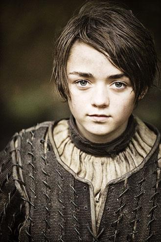 GOT-Season2-Arya-Stark1.jpg