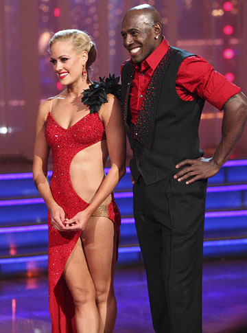 dwts-sexiest-outfits-10.jpg