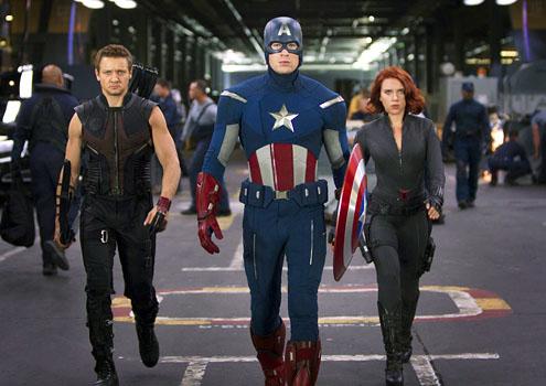 summer-movies-avengers-1.jpg