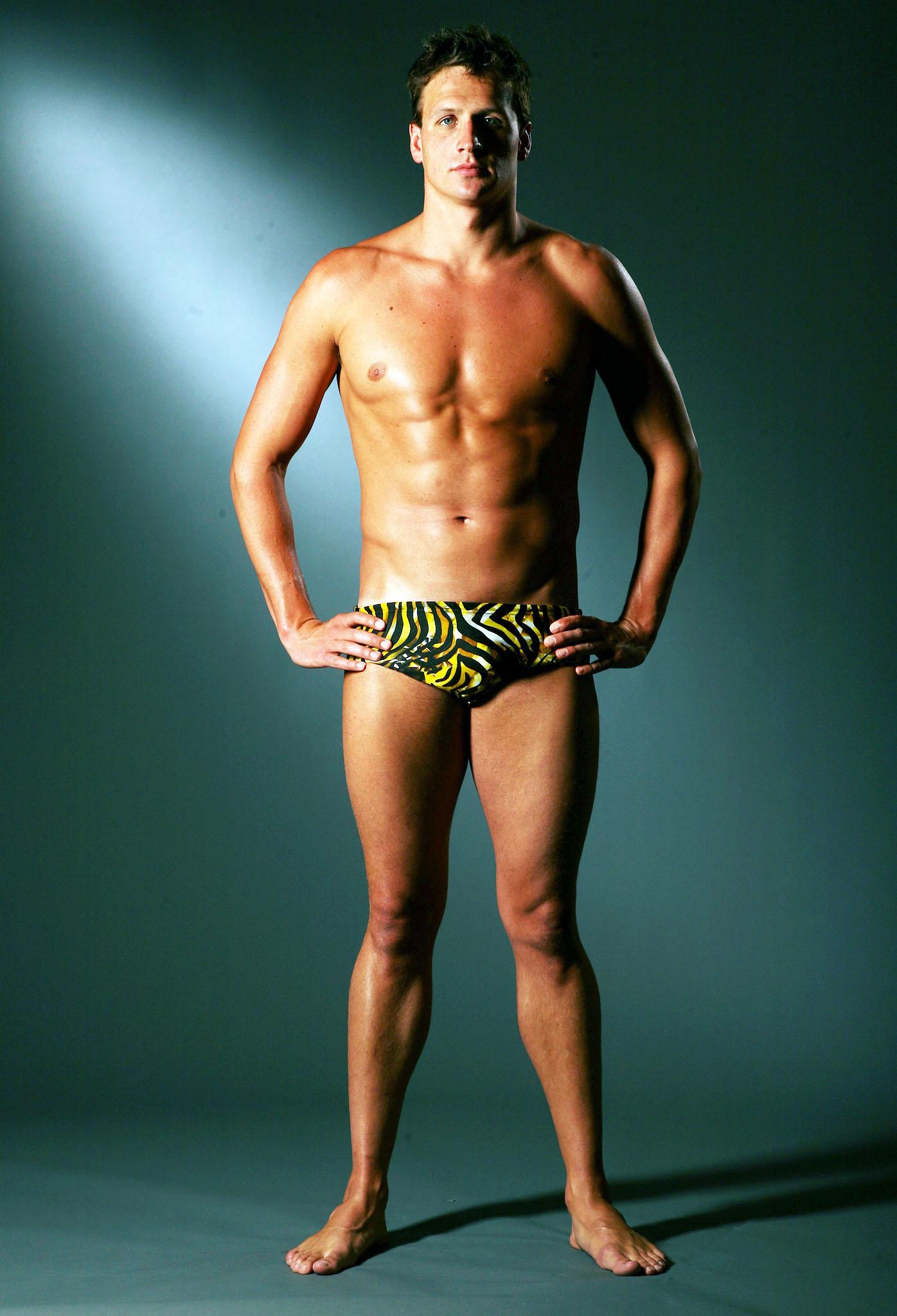 olympic-hotties-lochte2.jpg