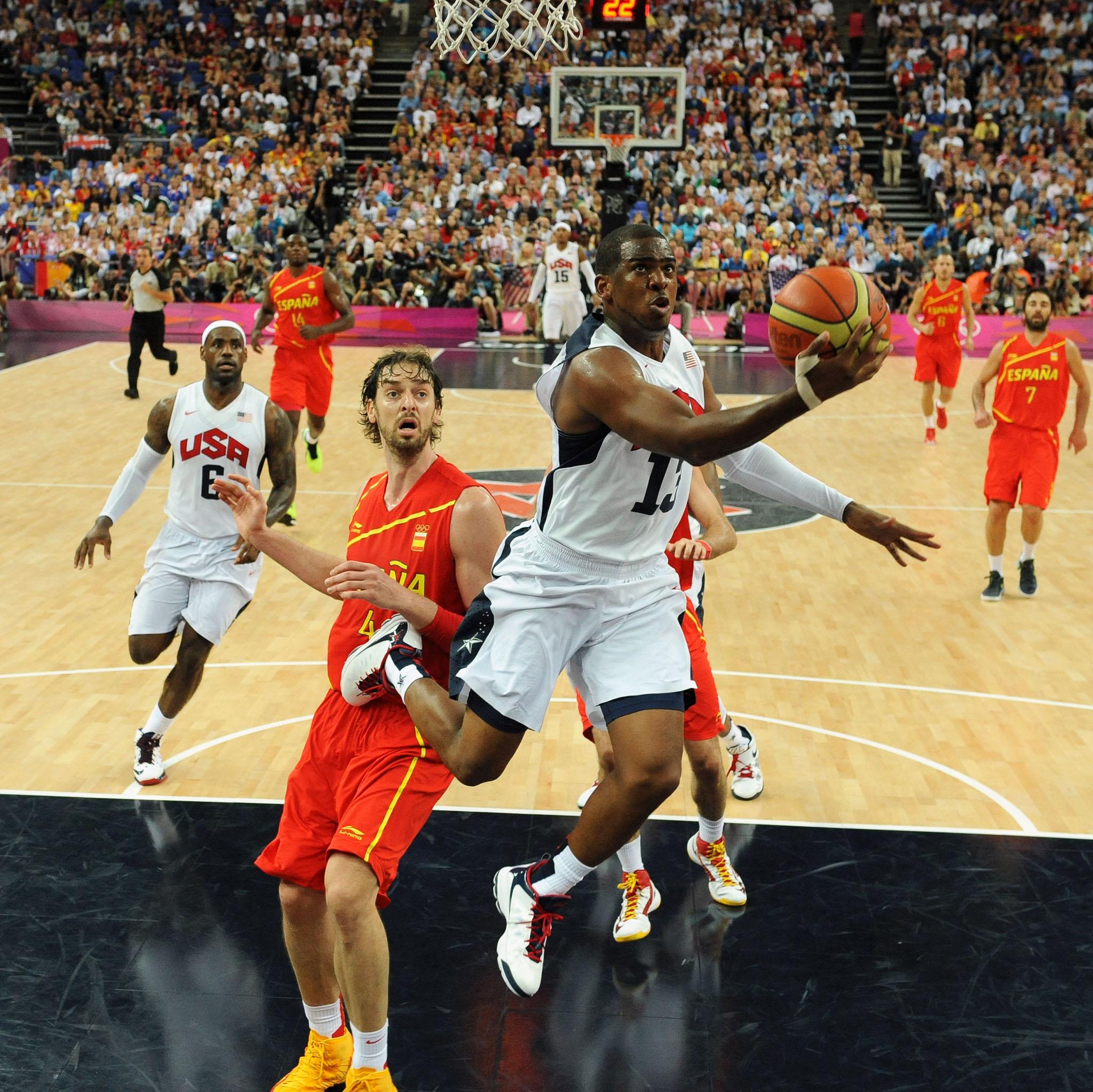 olympic-moments-mensbasketball1.jpg