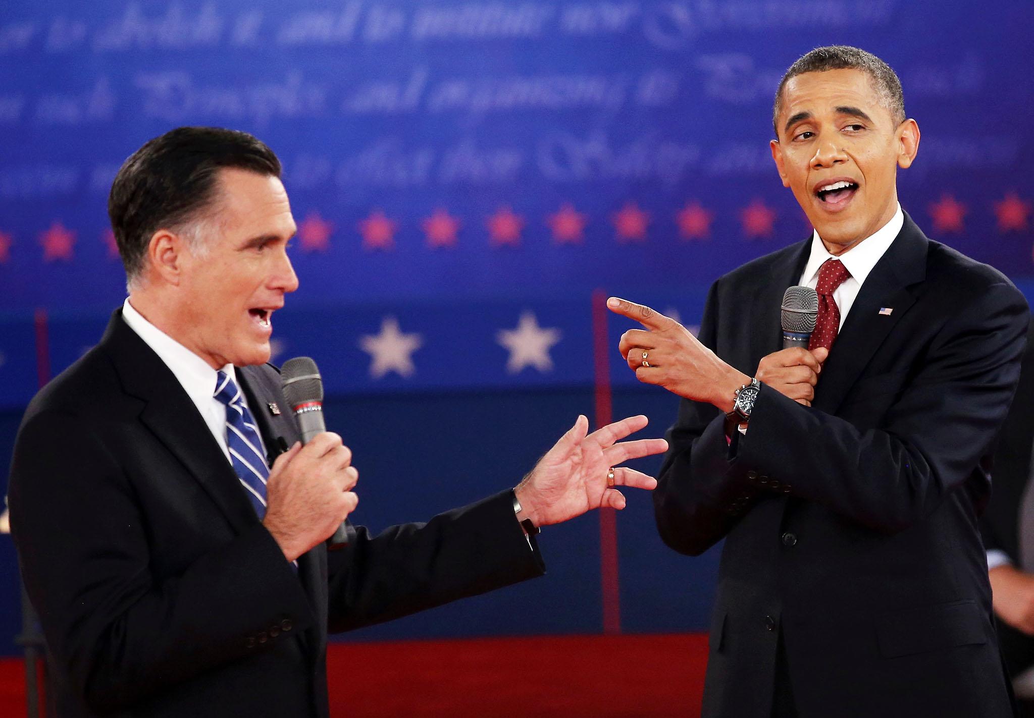 election-all-stars-obama-romney1.jpg