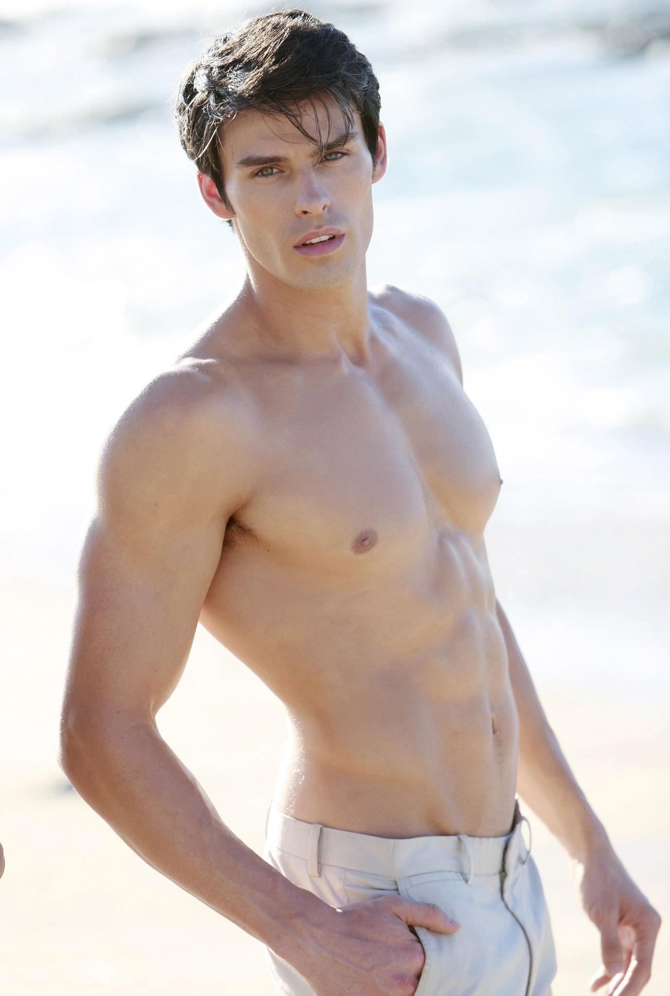 sexy-soap-stars-adam-gregory1.jpg